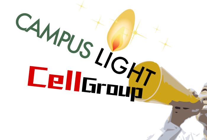 2012light-group-011