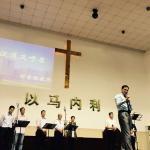 zhongshan_031