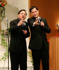 Dr. Chin Khai