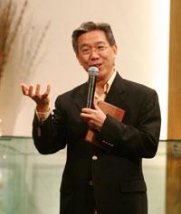 陳世強律師
